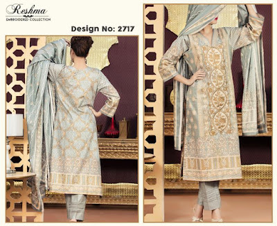vs-textiles-reshma-embroidered-dresses-winter-collection-2017-for-women-3