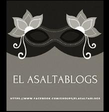 Asaltablogs 21