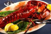 You Must Know The Amazing Of Health Benefits Of Lobster Meat For Human - Healthy T1ps