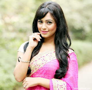 Famous People Bangladeshi