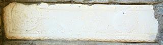 κρήνη του Καραλίβανου - Ντιούφα στο Μουσείο Μακεδονικού Αγώνα του Μπούρινου