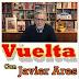 La Vuelta | Etapa 10.
