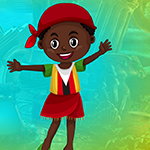 Play  Games4King - G4K Zimbabw…