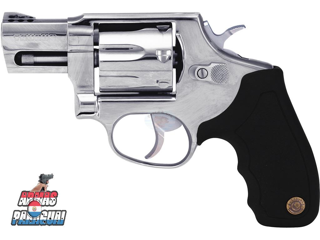 comprar pistola taurus e confiavel - como comprar pistola taurus - venda arma de fogo