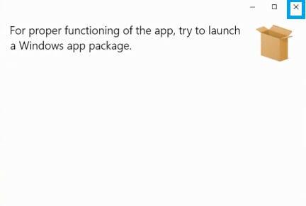 windows package manager تحميل جميع برامج الكمبيوتر مدير حزم ويندوز 10