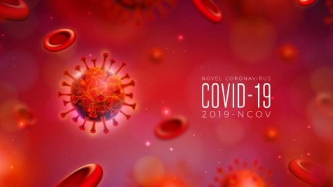 Waspada, Virus Corona Covid-19 Juga Bisa Sebabkan Batuk Berdarah,  naviri.org, Naviri Magazine, naviri majalah, naviri