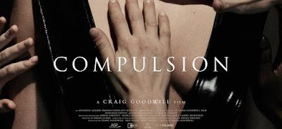 Nonton Film Semi Compulsion (2016) Sub Indonesia