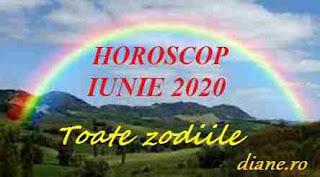 Horoscop iunie 2020: Toate zodiile