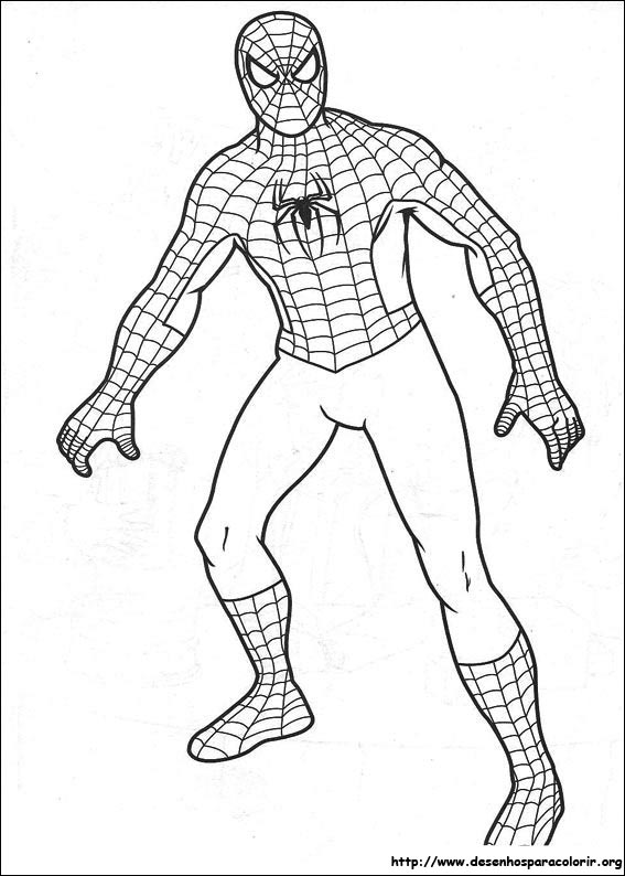 spiderman spiele 2