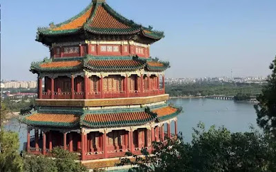 top 10 richest palace in world