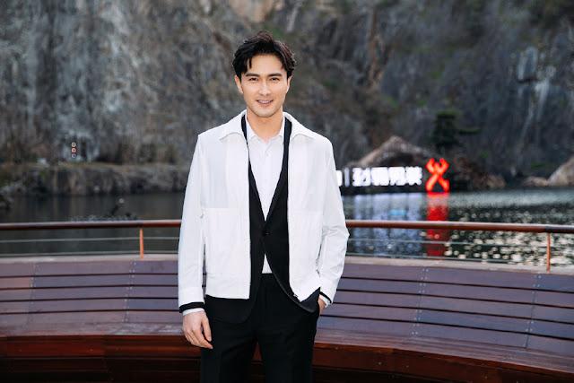 Vengo Gao Weiguang