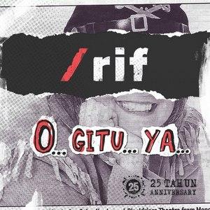 /Rif - O Gitu Ya