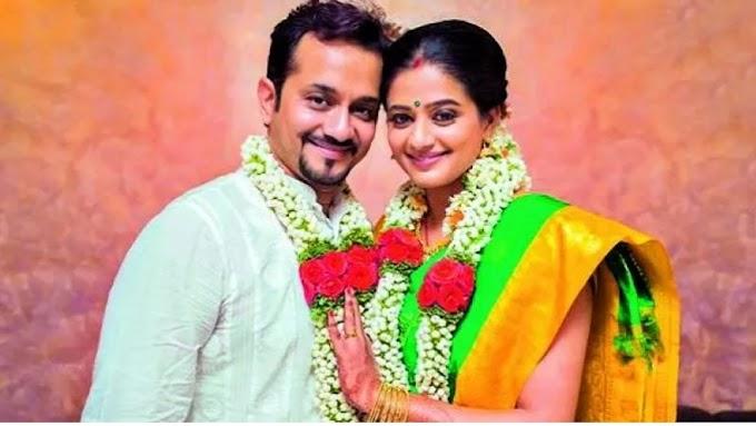 The Family Man की हिरोइन के पति मुस्तफा राज ने पहली बीवी से नहीं लिया था तलाक, दर्ज हुआ मामला