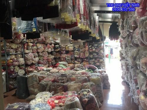 Tìm hiểu thị trường giặt sấy công nghiệp ở Đắk Lắk