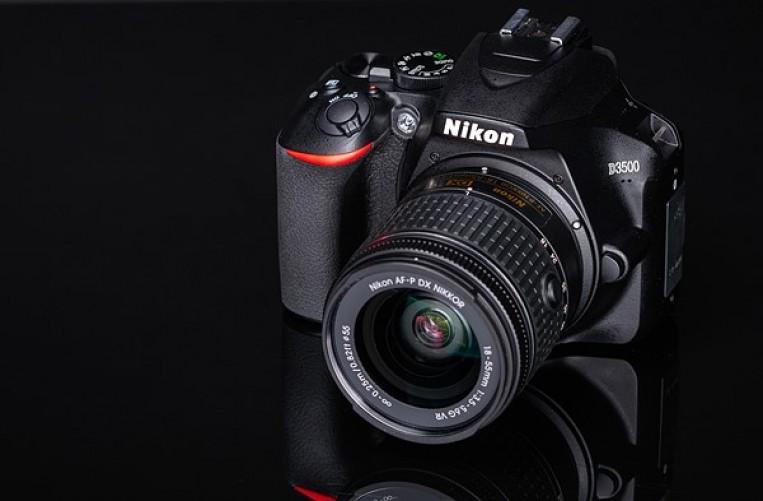nikon d3500 dslr review nikon d3500 dslr camera, nikon d3500 dslr camera 2 lens bundle, nikon d3500 dslr, nikon d3500 dslr camera, nikon d3500 dslr camera with 18-55mm and 70-300mm , nikon d3500 dslr camera bundle
