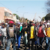 BREAKING: Two stabbed in renewed xenophobic attacks in South Africa