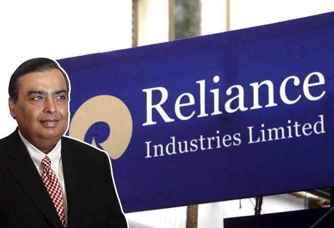 Reliance Foundation Donates Rs 5 Crore to Uttarakhand Govt for Covid-19 Palliation Efforts