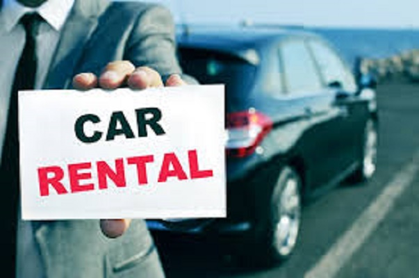Best Car Rental in Latin America | Compare Over 900 Suppliers‎