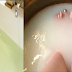 Add This in Your Bath Water to Eliminate All Toxins from Your Body, Improve Blood Flow