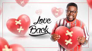 Love Back