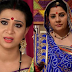 Sharmistha gets arrested for stealing a baby In Swaragini