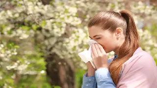 التهاب الجيوب الأنفية الحاد Acute sinusitis
