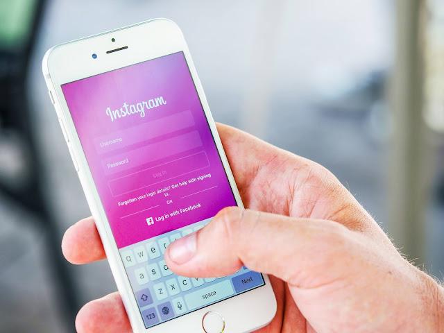 Instagram com vulnerabilidade que colocaria em risco a segurança de milhões de utilizadores