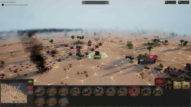 screenshot-1-of-panzer-strategy-pc-game