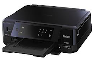 Epson Expression Premium XP-820 Driver Windows / Mac Download