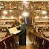 Mosteiro de São Bento recebe IV Feira do Livro