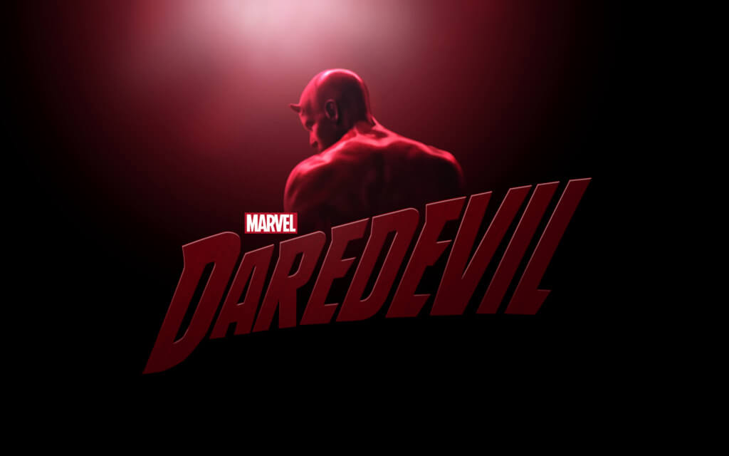 Netflix Cancels 'Daredevil' After Three Seasons As Marvel Purge Continues