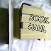 BookHaul! z czerwca - Hoover, Mróz, Holden, Maas i kolorowanki dla dorosłych!