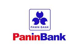 Lowongan Kerja PT. Bank Panin Tbk Agustus 2020