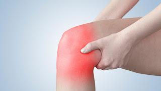 http://mahiclinic.com/knee-arthroscopy/index.html