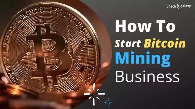 how-to-start-a-bitcoin-mining-business