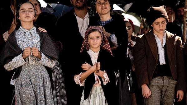 """FILME PORTUGUÊS """"JACINTA"""" ESTREIA DIA 13 DE MAIO NA HBO PORTUGAL"""