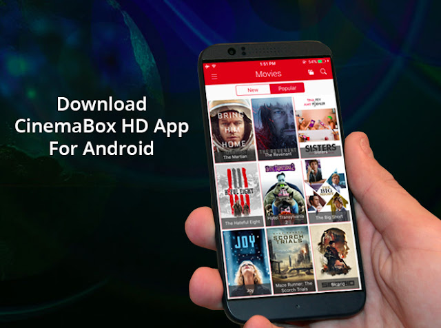 cinemabox android apk