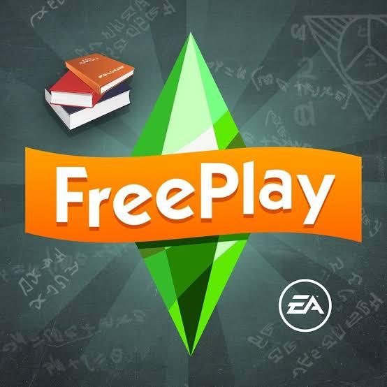 The Sims™ FreePlay v5.55.6 Apk Mod [Infinito Simoleons + VIP15]