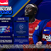 تحميل لعبة دريم ليج سوكر 2020 dream league soccer بمود دوري ابطال اوروبا UEFA CHAMPIONS LEAGUE