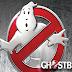 طريقة تحميل لعبة  Ghostbusters مع الكراك برابط مباشر او تورنت