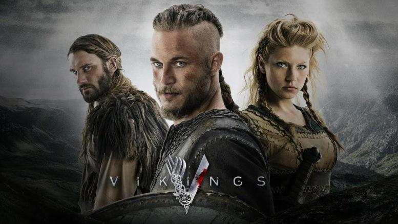 vikings season 5 episode 2 online free