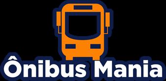 Grupo Ônibus Mania