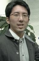 Wagahara Satoshi