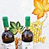 Teruzzi Wine