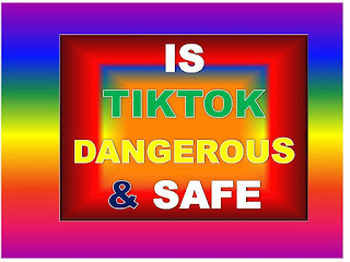 Is Tiktok Safe For Kids, Is TikTok Safe Hindi, Is TikTok Dangerous Hindi, why is tiktok dangerous, is tiktok child safe is tiktok safe to use, is tiktok safe now is tiktok app safe, es TikTok have parental controls?, Is TikTok safe for 10 year olds?, Is TikTok safe for 11 year olds?, Is Tik Tok a dangerous App?, Is TikTok getting hacked? What are the disadvantages of TikTok?.