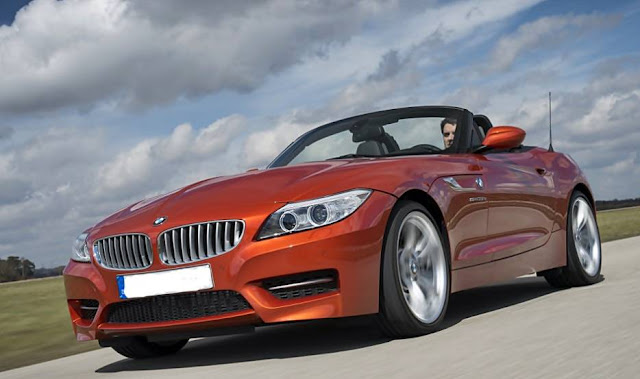 BMW Z4 E89 sDrive35is Production, tuning, specification, number, price, sDrive20i, sDrive28i, design, performance