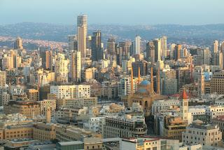 Lebanon to Legalize Cannabis Farming