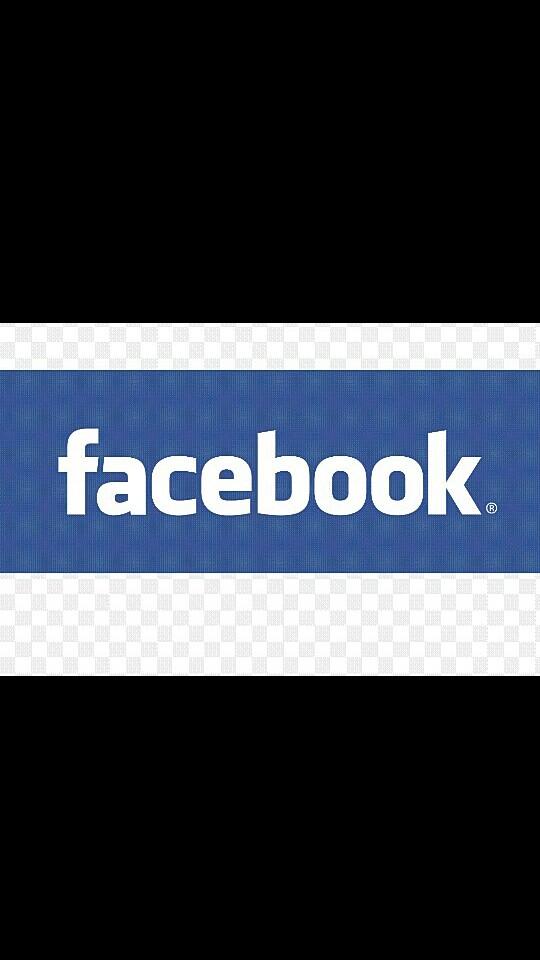 Facebook এ কেউ Block  দিলেও তাকে Message  পাঠান! Bangla Facebook Tricks