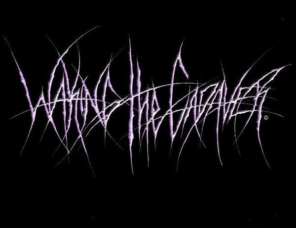El Guardián Del Metal: Discografia De Waking The Cadaver