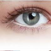 Augenprobleme und Augenbehandlung